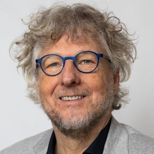Johan Roerdomp V2