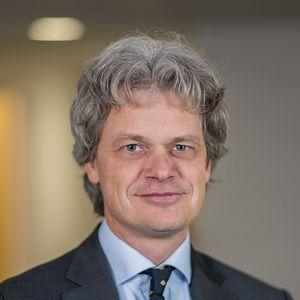 Bert Van Scherpenzeel V2