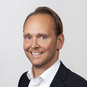 Dirk Spoormans V2