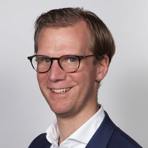 Jordy Kleemans V2
