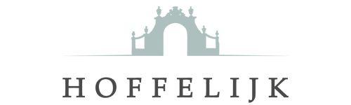 Logo_Hoffelijk_2015_FC-01