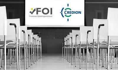Credion-FOI_web