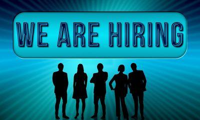 Job-3291199_1920